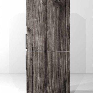 αυτοκολλητο-ψυγείου-απομίμηση-ξύλου-νο5