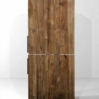 αυτοκολλητο-ψυγειου-απομίμηση-ξύλου-νο3