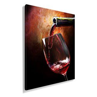 βαζοντας-κρασι-3d