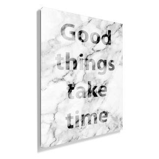 πινακας-good-things