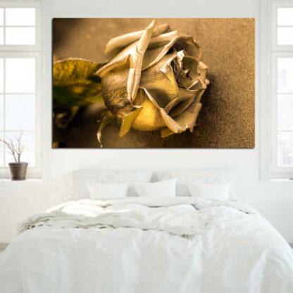 golden-rose-πινακας