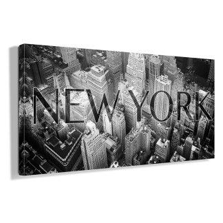 new-york-πανοραμικος
