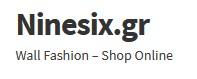Ninesix.gr
